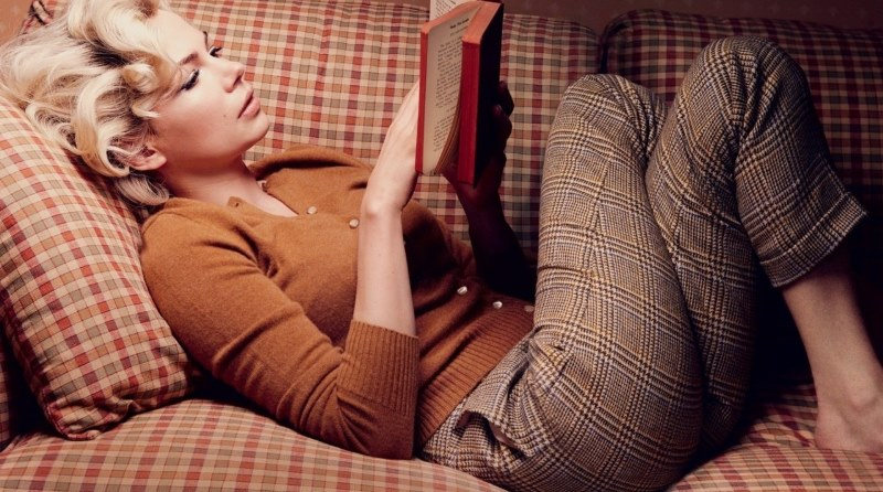 цікаві книги для жінок