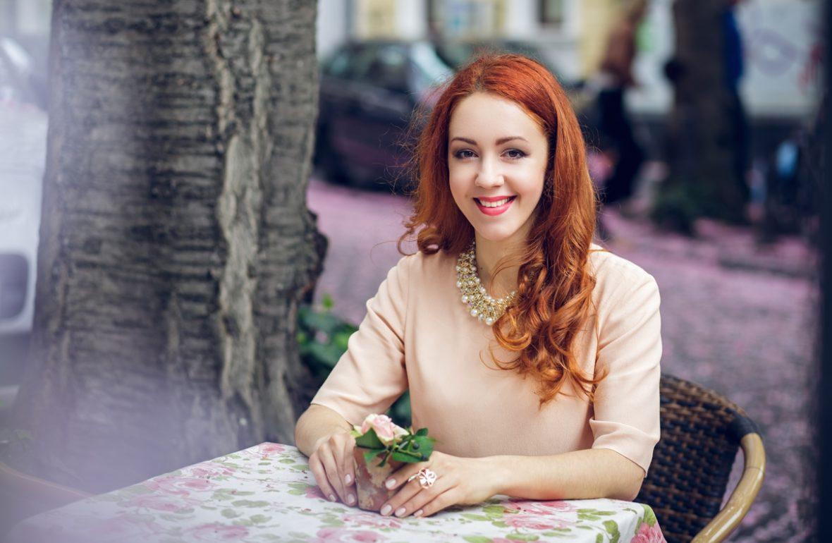 Аніта Грабська
