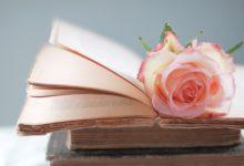 7 беззаперечних причин, чому паперові книги кращі за електронні