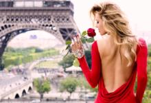 Як знайти своє «О-ла-ла!», або 10 порад із книги про секрети французького шарму