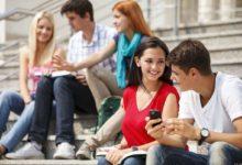Мотивація до навчання студентів Гарварду: 15 порад, які ви повинні прочитати своїм дітям!