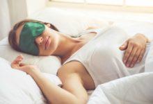 8 речей у вашій спальні, які порушують здоровий сон