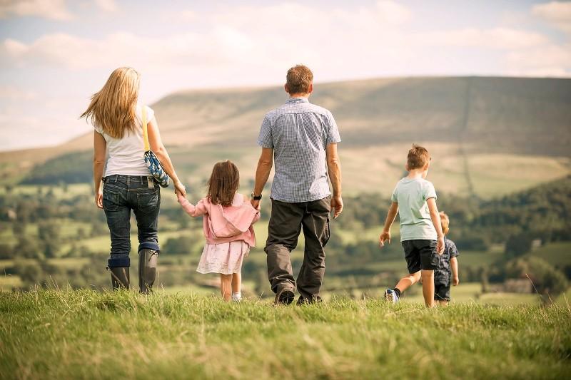 цитати про сім'ю