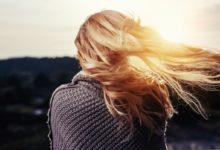5 тривожних ознак раннього старіння і як з ними боротися