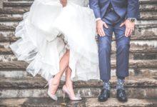 9 міфів про дружин, у які досі вірять коханки (і дарма!)
