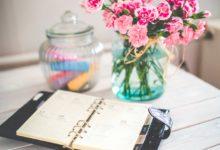 Успіх жінки: 7 порад від психологів, як його досягнути