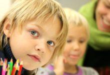 Збираємось до школи: 5 способів зекономити, готуючись до навчального року