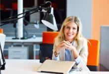Як підняти настрій протягом робочого тижня: 4 перевірених способа
