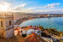 Чуррос, тапас і сієста: особливості життя в Іспанії очима українки