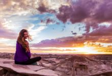 Як покращити життя: 15 простих кроків, що точно подіють!