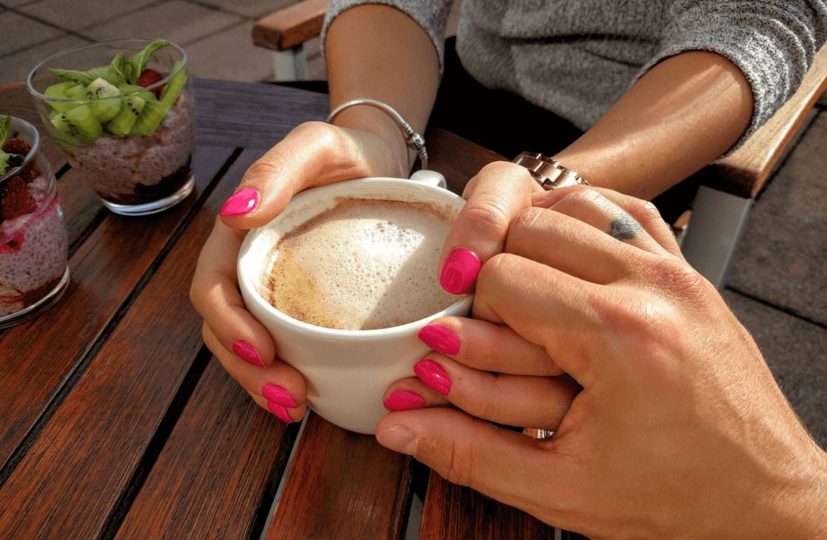 як розпізнати маніпуляцію в шлюбі