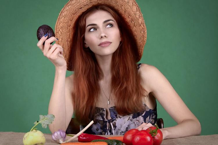 інтуїтивне харчування