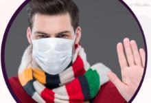 Проект «Коронавірус»: справжня небезпека чи соціальний експеримент?