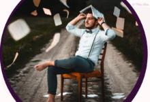 Чому періодична втома від усього, що ви любите – це нормально