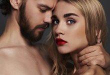Як правильно ігнорувати мужчину: 5 способів, щоб примусити його божеволіти від вас