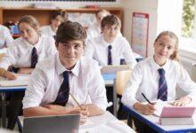Базис – фізико-математична школа для ваших дітей