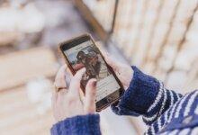 5 ознак того, що у вас справжня залежність від Інстаграму