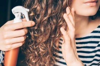 волосся, догляд за волоссям