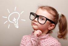 12 ознак, що ваша дитина досягне успіху в житті