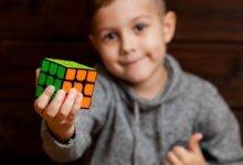 Корисне захоплення для дітей шкільного віку