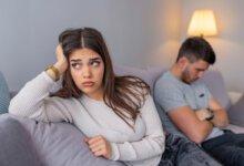 Психологія стосунків між чоловіком і жінкою: як вирішити проблеми, які виникають