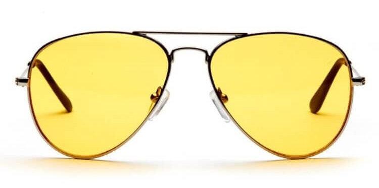 окуляри антифари